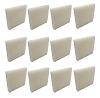 12 Humidifier Filter Wicks for Duracraft DH799