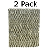 2 Humidifier Filters for Aprilaire 560, 560A