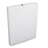 Humidifier Filter Pad for Honeywell HC26A1008 HC26A