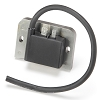 Ignition Coil Module for Kohler Command Motor Engines CH22 CV22 CH25 CV25