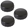 3 Trimmer Head Bump Knob for Lawn Boy 682069, Snapper 4-2076