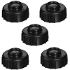 5 Right Hand Thread Spool Retainer for Ryobi CS30 & Homelite ST145 Trimmers
