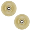 Remington Chainsaw Sprocket Gear 075752, 2 Pack