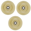 Remington Chainsaw Sprocket Gear 075752, 3 Pack