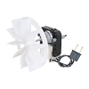 Bathroom Fan Electric Motor Replacement Kit for Broan Nutone Fasco Dayton