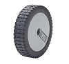 Push Mower Wheel Compatible with Murray 71131 71132MA 071132