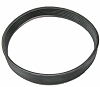 Replacement Belt for AP10 B7200A Ryobi 63728708700 10 Inch Planer