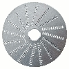 Waring 015180 CAC85 5001C 6001C Acme Juicer Shredder Disc Genuine