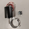12VDC Motor for Atwood 373357 Service Kit with Leads 85/89