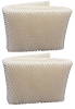 2 Replacement Kenmore EF2 & Emerson MAF2 Humidifier Filter - Original Size
