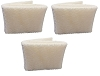 3 OEM Size Humidifier Filter for MAF2 Moistair Emerson Kenmore EF2