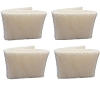 4 OEM Size Humidifier Filter for MAF2 Moistair Emerson Kenmore EF2
