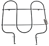 Broil Element for Whirlpool, Sears, AP3744403, PS898602, 9757340, W10856603