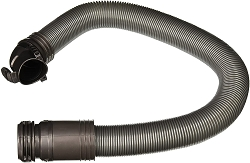 Dyson 911694-04 DC18 Hose and Gray U-Bend Assembly Genuine OEM