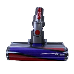 Dyson V7 SV11 Soft Roller Floor Tool Head 966489-08 Genuine