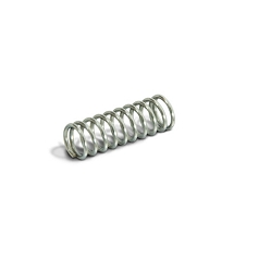 Dyson 900199-21 (DC14, DC18 Upright Vacuum Cleaner Lock Spring)
