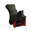 MTD Snow Thrower Cover 490-290-0010 Universal 30