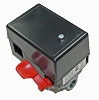 Craftsman Devilbiss Porter Cable 5140117-70 Air Compressor Pressure Switch