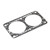 Black and Decker A20868SV Air Compressor Gasket