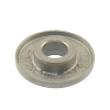 948-3065 MTD Deck Spindle Spacer Cub Cadet