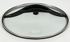 Hamilton Beach Crock Pot And Slow Cooker Oval Replacement Glass Lid