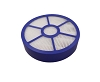 1 Filter for Dyson DC33 Post Motor HEPA Filter Part # 921616-01