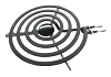 Tappan Range Cooktop Burner Element 222T061P01