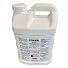 TwinOxide Commercial Strength Disinfectant, 2.5 Gallon