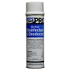 Scot's Tuff Pro Surface Disinfectant and Deodorant, 18 oz