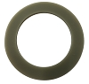 Hamilton Beach Blender Rubber Gasket Sealing Ring HA-020