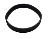 Air Compressor Belt for BT011900 BT011900AV WL650100AJ Campbell Hausfeld