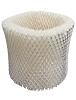 Filter for H64-PDQ-4 Extended Life Humidifier Replacement Paper Wick Holmes, Sunbeam