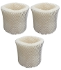 3 Humidifier Filters for Graco 2H02