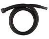 Wet Dry Vacuum Cleaner Hose for ShopVac Shop Vac 10' 10 foot 1.25