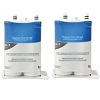 2 Frigidaire WF2CB Water Filter