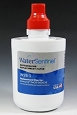 Refrigerator Water Filter DA29-00003G made for Samsung Refrigerators