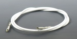 Vermont BBQ Grill Barbecue Gas Grill Replacement Ignitor Wire