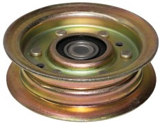 104360X Craftsman  Idler Pulley
