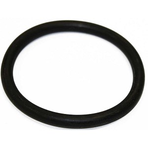 Hoover Convertible Upright Vacuum Cleaner Belt Replaces 49258 049258AG