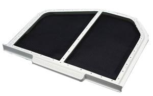 Maytag Dryer Lint Screen Trap Filter W10120998 Ap3967919