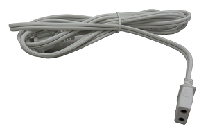 Humidifier Power Cord Replacement for Bemis 5560890