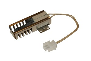 Flat Oven Ignitor for 7432P076-60 Maytag, Magic Chef, Admiral, Crosley