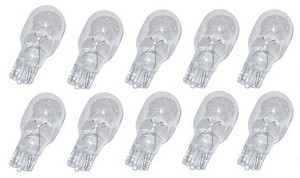 10 Low Voltage Landscape Bulbs to Replace Malibu ML4W4C