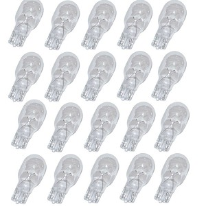 (20) Landscape Lighting 7 Watt T5 Replacement Bulb for Philips 416957