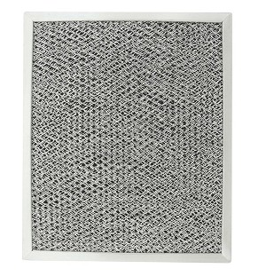 Range Hood Filter for Broan 97005687 97007576 97007696 99010123 C-6105