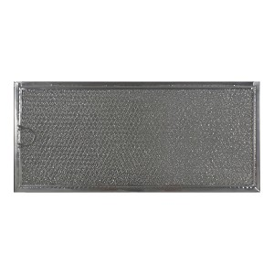 Microwave Grease Filter for 6802A Maytag Whirlpool Kenmore