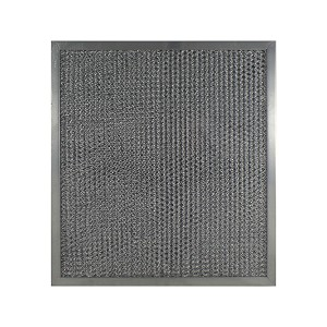 Range Carbon Filter Replaces General Electric WB2X9760 Range Hood