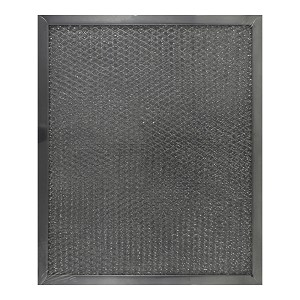 Range Hood Vent Air Filter for Broan A61068