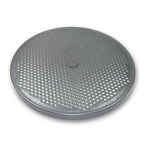 Presto 03430 Pizzazz Pizza Oven 85677 Tray Baking Pan Replacement