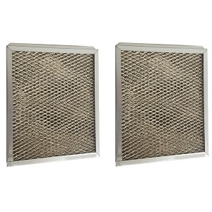 Williamson Power Whole House Furnace Humidifier Filter G13, 2 Pack
